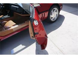 Picture of 1989 Corvette C4 located in Grand Junction Colorado - QTU6