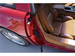 Picture of 1989 Chevrolet Corvette C4 located in Grand Junction Colorado - $9,500.00 - QTU6