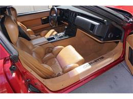 Picture of 1989 Corvette C4 - $9,500.00 - QTU6