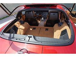 Picture of '89 Corvette C4 - $9,500.00 - QTU6