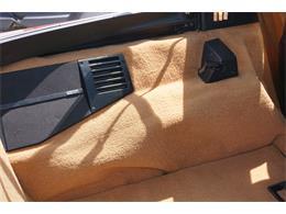 Picture of '89 Chevrolet Corvette C4 located in Colorado - QTU6