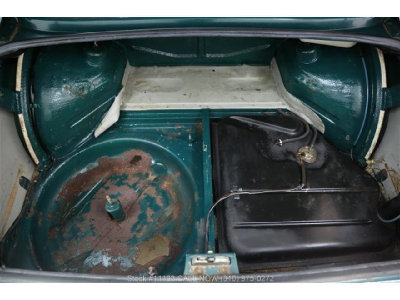Large Picture of '72 2002 - QTUQ