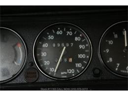Picture of '72 2002 - QTUQ
