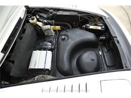 Picture of '80 911SC - QTUT