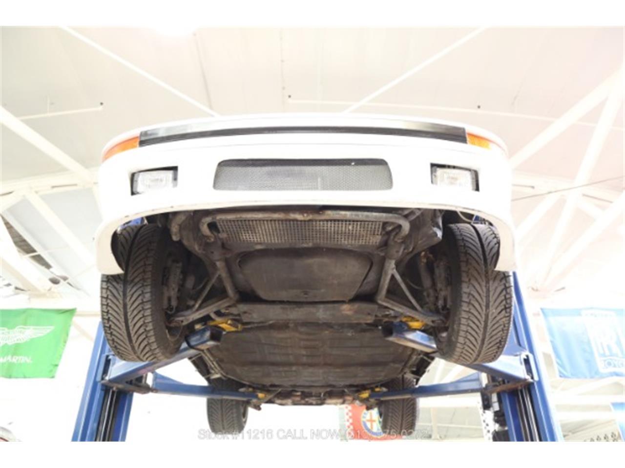 Large Picture of '80 911SC - QTUT