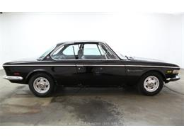 Picture of Classic 1972 BMW 3.0CSL located in Beverly Hills California Offered by Beverly Hills Car Club - QTUV