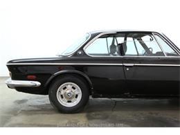 Picture of 1972 BMW 3.0CSL located in California - $16,750.00 - QTUV