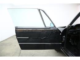 Picture of '72 BMW 3.0CSL located in Beverly Hills California - $16,750.00 Offered by Beverly Hills Car Club - QTUV