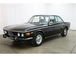 Picture of Classic '72 3.0CSL Offered by Beverly Hills Car Club - QTUV