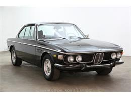 Picture of Classic 1972 3.0CSL Offered by Beverly Hills Car Club - QTUV