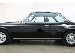 Picture of Classic '72 BMW 3.0CSL - $16,750.00 - QTUV