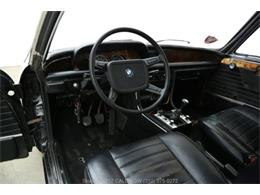 Picture of 1972 BMW 3.0CSL located in California Offered by Beverly Hills Car Club - QTUV