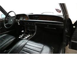 Picture of Classic '72 BMW 3.0CSL located in California - $16,750.00 - QTUV