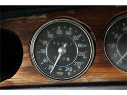 Picture of Classic 1972 3.0CSL - $16,750.00 - QTUV