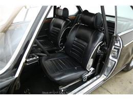Picture of Classic 1972 BMW 3.0CSL - $16,750.00 - QTUV