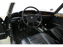 Picture of 1972 BMW 3.0CSL - $16,750.00 - QTUV