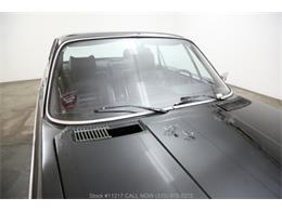 Picture of Classic 1972 3.0CSL located in California Offered by Beverly Hills Car Club - QTUV