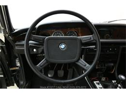 Picture of Classic 1972 3.0CSL located in Beverly Hills California - $16,750.00 Offered by Beverly Hills Car Club - QTUV