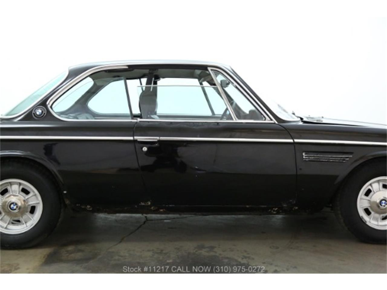Large Picture of '72 BMW 3.0CSL - $16,750.00 - QTUV