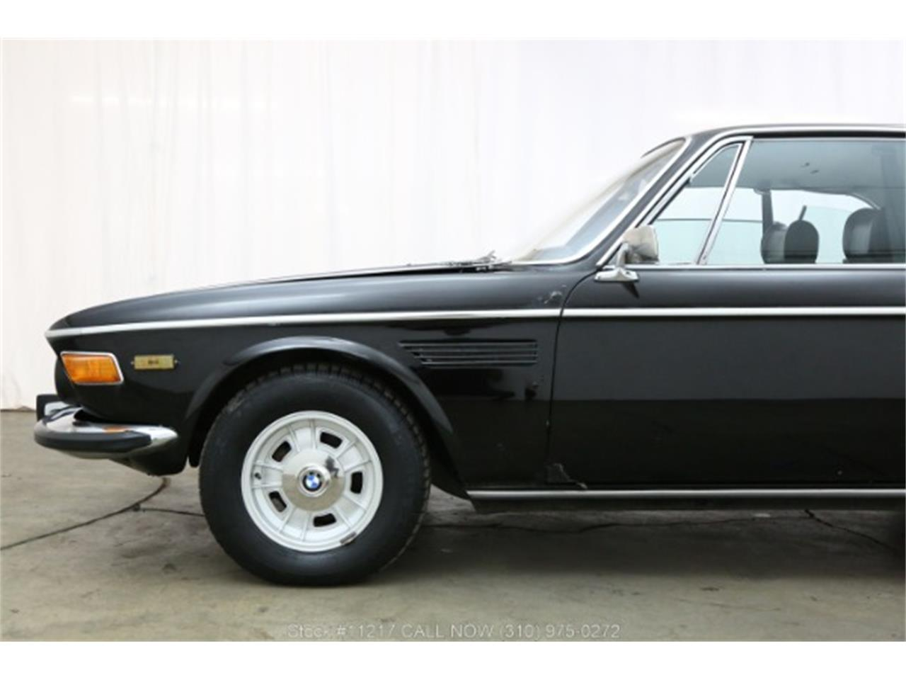 Large Picture of Classic 1972 3.0CSL located in California - $16,750.00 Offered by Beverly Hills Car Club - QTUV