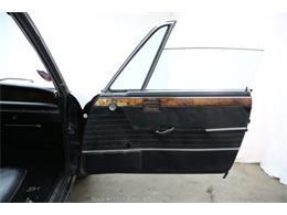 Picture of Classic '72 BMW 3.0CSL located in California - QTUV