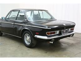 Picture of '72 BMW 3.0CSL - $16,750.00 - QTUV