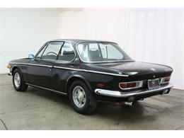 Picture of Classic 1972 3.0CSL located in California - $16,750.00 - QTUV
