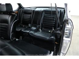 Picture of '72 BMW 3.0CSL - QTUV