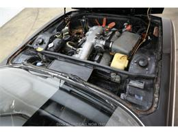 Picture of 1972 3.0CSL located in California - $16,750.00 Offered by Beverly Hills Car Club - QTUV