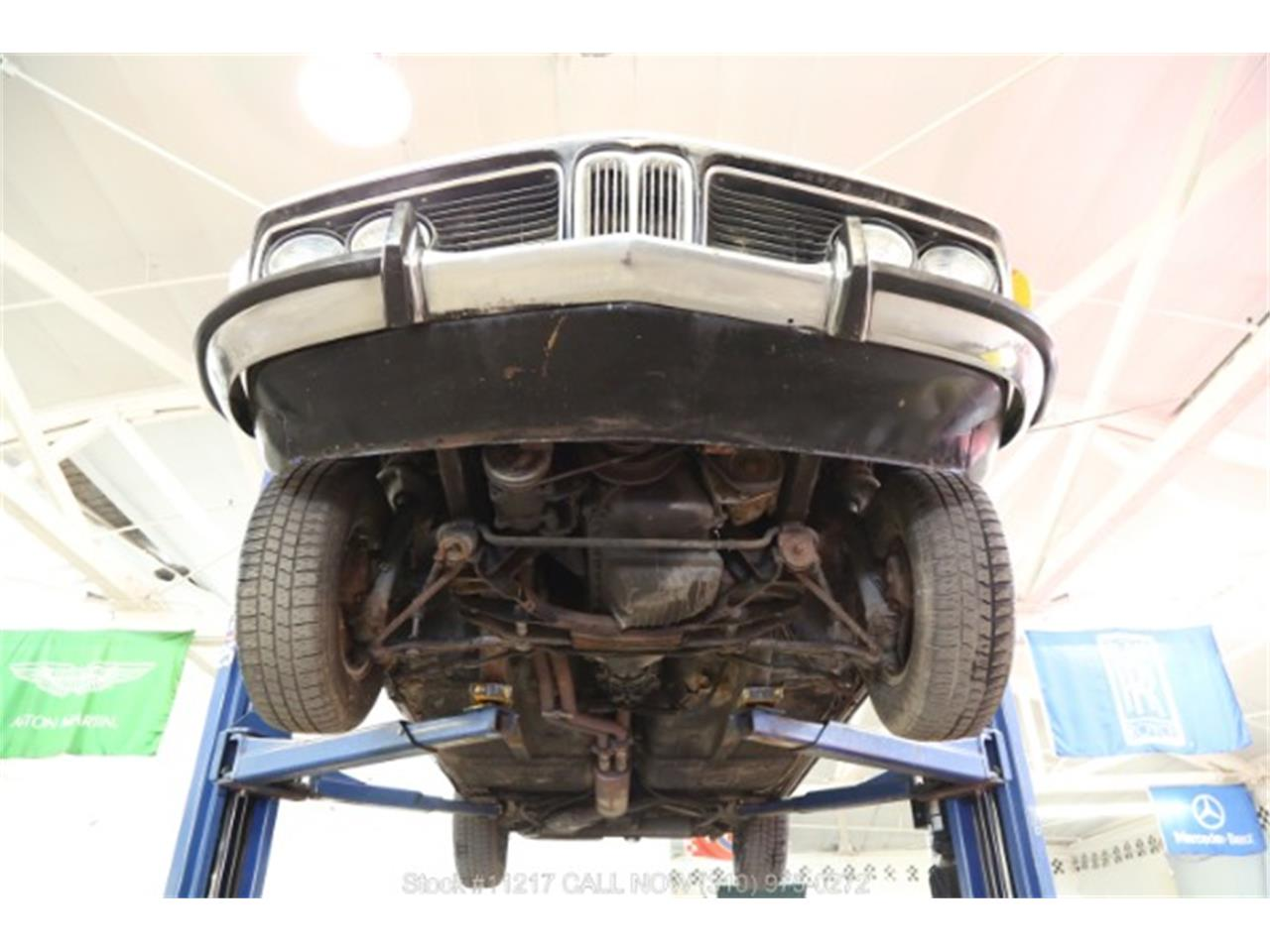 Large Picture of Classic '72 3.0CSL located in California - $16,750.00 Offered by Beverly Hills Car Club - QTUV
