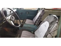 Picture of 1979 GMC Jimmy - $12,500.00 Offered by Cool Classic Rides LLC - QTVF