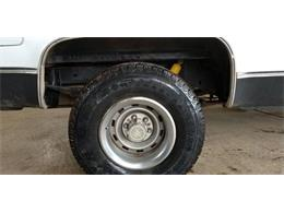 Picture of 1979 GMC Jimmy located in Redmond Oregon - $12,500.00 Offered by Cool Classic Rides LLC - QTVF