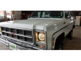 Picture of 1979 GMC Jimmy - $12,500.00 - QTVF