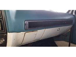 Picture of '79 GMC Jimmy Offered by Cool Classic Rides LLC - QTVF