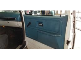 Picture of '79 GMC Jimmy - $12,500.00 - QTVF
