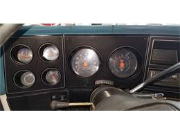 Picture of '79 GMC Jimmy located in Oregon Offered by Cool Classic Rides LLC - QTVF