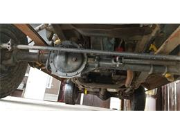 Picture of '79 GMC Jimmy - $12,500.00 Offered by Cool Classic Rides LLC - QTVF