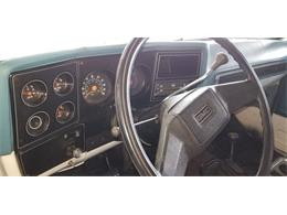 Picture of '79 Jimmy - $12,500.00 - QTVF