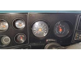Picture of 1979 Jimmy Offered by Cool Classic Rides LLC - QTVF