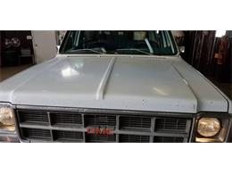 Picture of '79 GMC Jimmy located in Oregon - QTVF