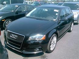 Picture of '11 A3 - QTVH