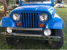 Picture of '79 CJ7 - QSN7