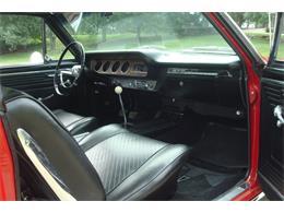 Picture of '65 GTO - QTWD