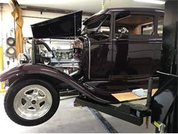 Picture of '30 Coupe - QTZB