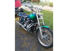 Picture of '02 Dyna - QTZE