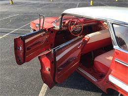 Picture of '60 Impala - QTZK
