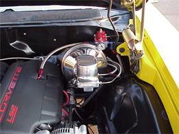 Picture of '70 GSX - QTZR