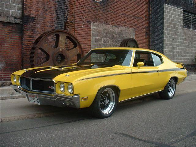 American Muscle Cars For Sale >> Classic Vehicles For Sale On Classiccars Com On Classiccars Com