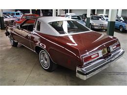 Picture of '76 Chevelle Malibu - QU0J