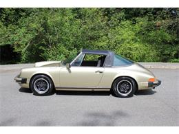 Picture of '77 911S - QU0O